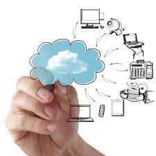 Why Cloud Software is Right for Enterprise
