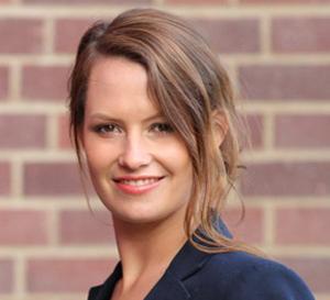 Eske Pillen - VP Customer Success