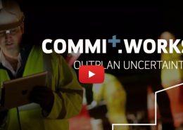 Mining software -