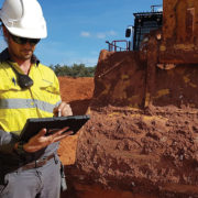 Commitment Manifesto - Integrated mine Planning and Software