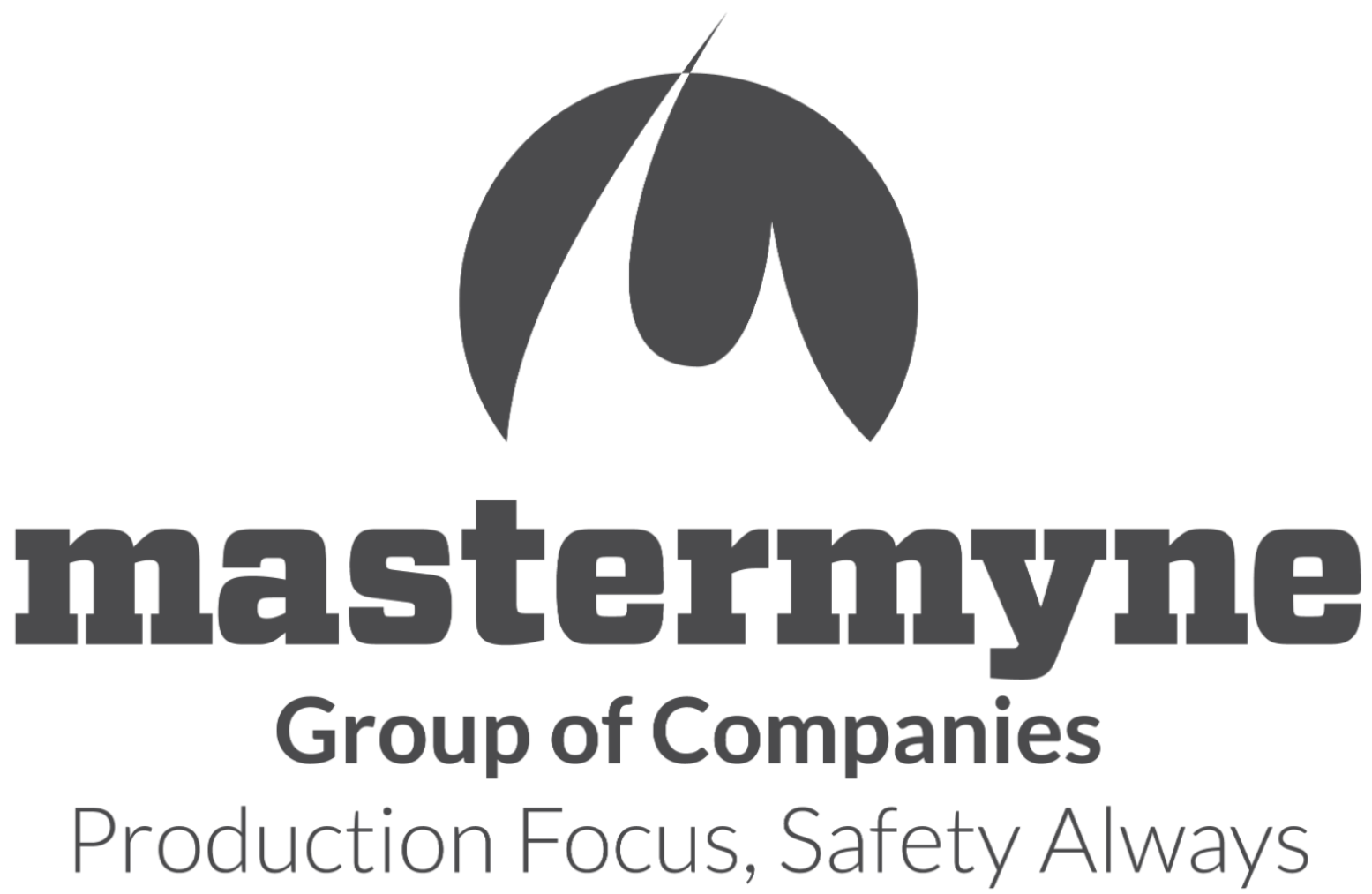 Mastermyne- Commit Works Client