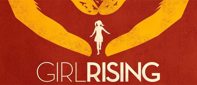 GIRL_RISING1-750x325