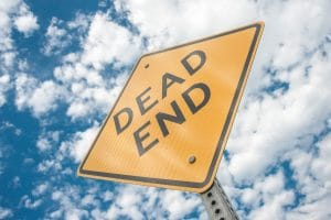 Frontline scheduling - short term interval control