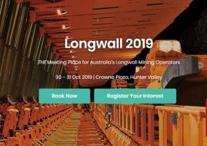Longwall conference