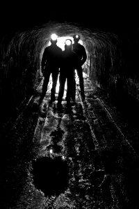 Shift Planning Mining