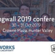 TradeMutt-Longwall Conference - Commit Works
