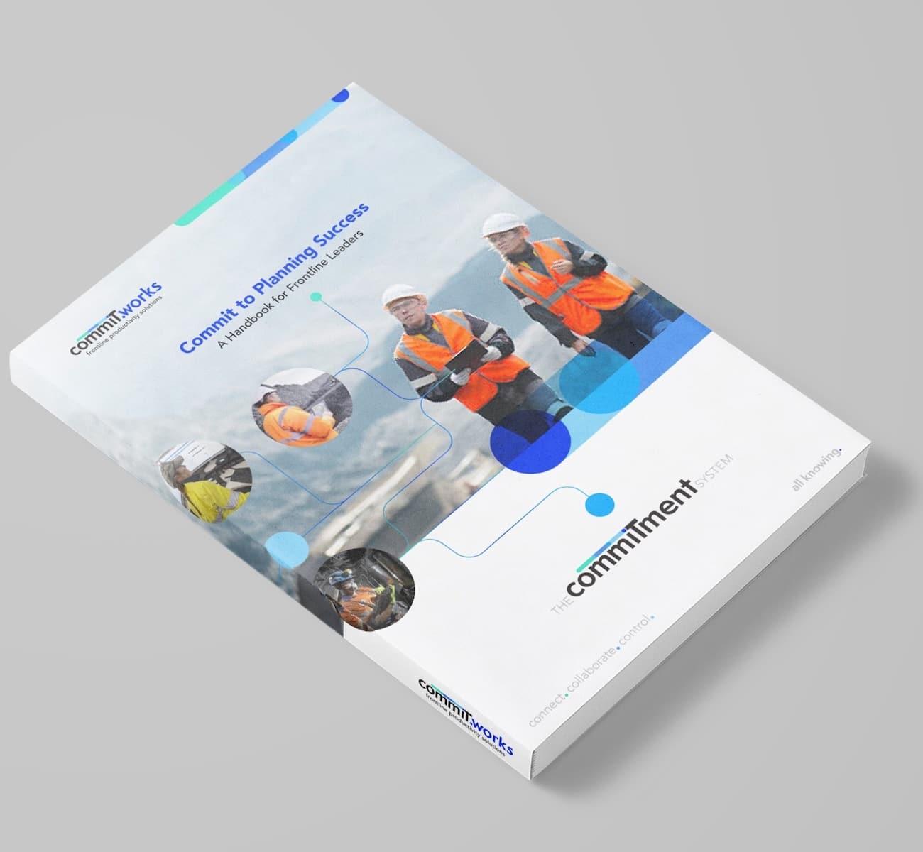 Commitment System Handbook