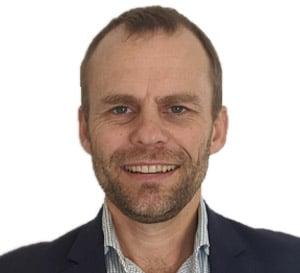 Paul Moynagh