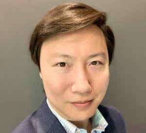 Henry Ye