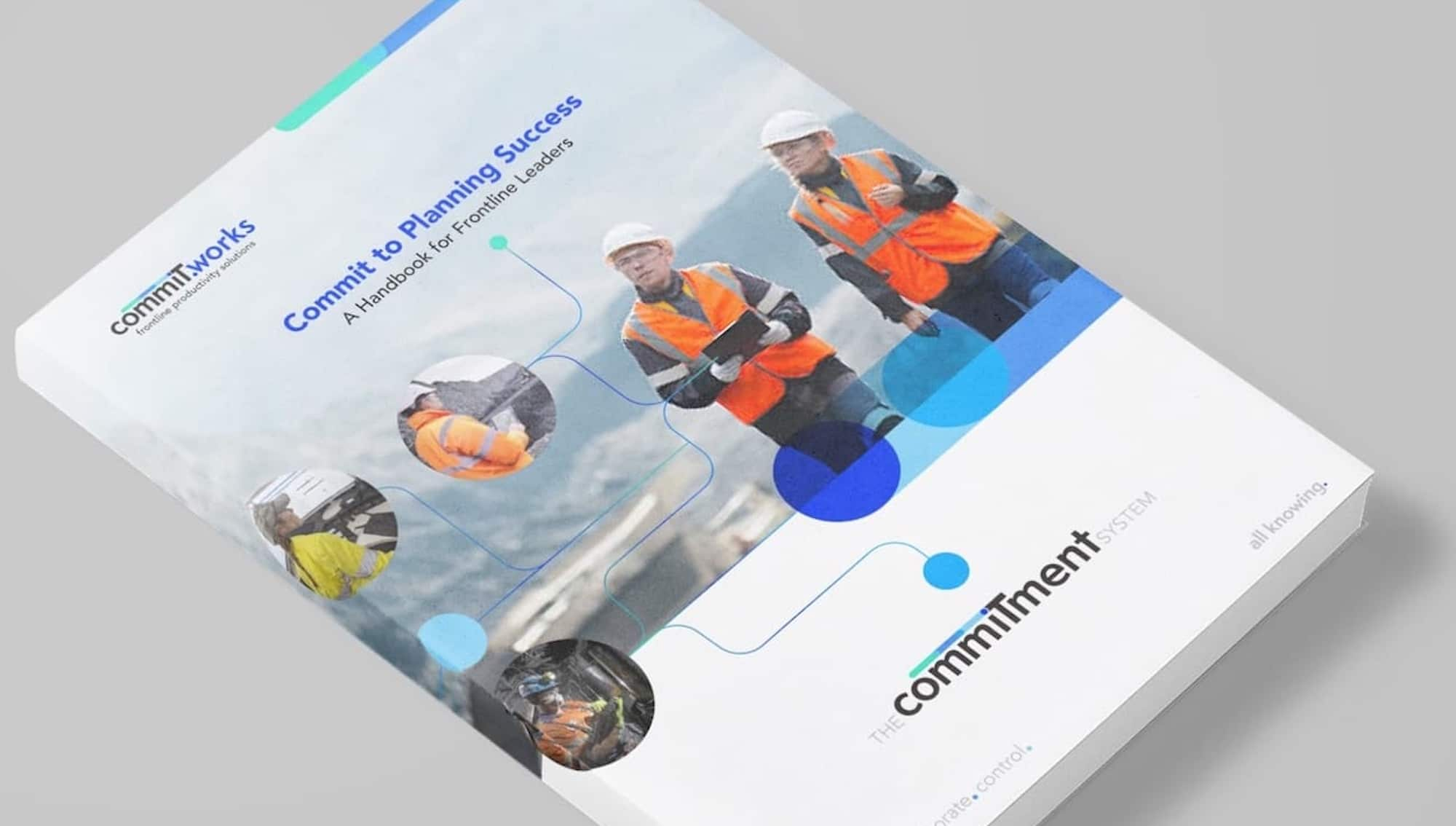 Commitment System Handbook Cropped